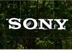 Sony giới thiệu cảm biến ảnh tích hợp AI đầu tiên trên thế giới