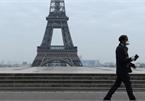 Pháp thông qua luật yêu cầu mạng xã hội xóa nội dung xấu độc trong 1 giờ