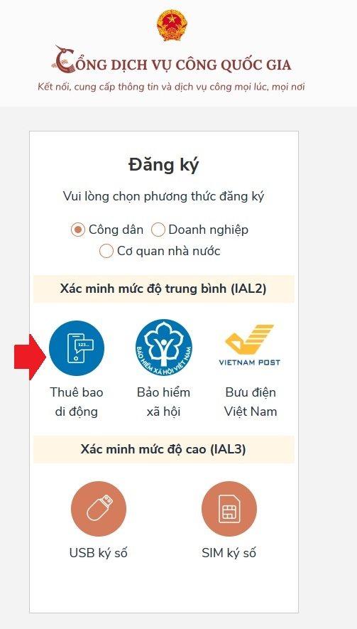 b1-huong-dan-dang-ky-cong-dich-vu-cong-quoc-gia-cach-su-dung-cong-dich-vu-cong-quoc-gia.jpg