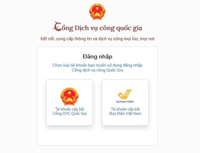 b5-huong-dan-dang-ky-cong-dich-vu-cong-quoc-gia-cach-su-dung-cong-dich-vu-cong-quoc-gia.jpg