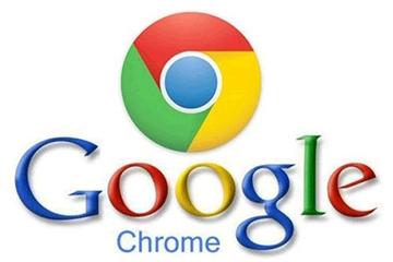 Google Chrome sẽ sớm cho phép người dùng nhóm các tab lại với nhau