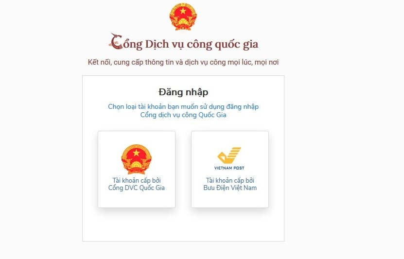 e5-huong-dan-su-dung-dich-vu-cong-truc-tuyen-ho-tro-kho-khan-dot-dich-covid-19-cach-dang-ky-gia-han-nop-thue-ca-nhan.jpg