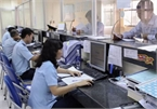 60 dịch vụ công trực tuyến mức 4 lĩnh vực hải quan sẽ lên Cổng dịch vụ công quốc gia