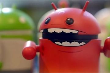 24.000 ứng dụng Android từ Play Store đe dọa dữ liệu người dùng