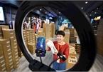 Trung Quốc chính thức công nhận bán hàng livestream là một nghề