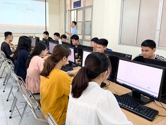 PTIT bổ sung phương thức tuyển sinh đại học mới trong năm 2020