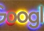 Mỹ lên kế hoạch khởi kiện chống độc quyền với Google