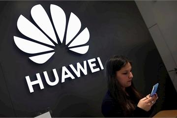 Huawei đặt hàng 700 triệu USD cho TSMC để sản xuất chip