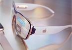 """""""Phác họa"""" về Apple Glasses: Thiết kế, cấu hình như thế nào, giá khoảng bao nhiêu?"""