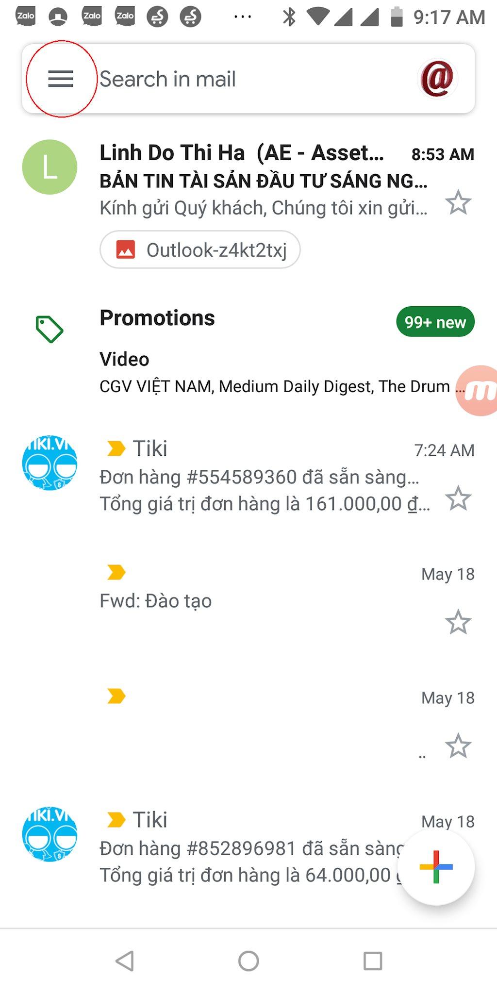 e1-huong-dan-cai-dat-giao-dien-gmail-nen-toi-cach-thay-doi-giao-dien-gmail-dark-mode(1).png