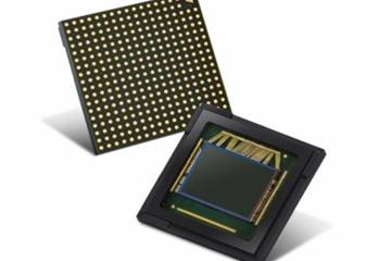 Samsung giới thiệu cảm biến hình ảnh mới giúp lấy nét tự động nhanh hơn