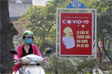 """Báo Australia nêu bật bài học xây dựng """"thương hiệu Việt Nam"""" sau dịch Covid-19"""