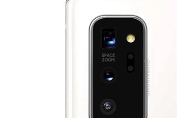 Tổng hợp cấu hình Galaxy Note 20 theo những thông tin rò rỉ đầu tiên