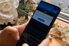 Tỉnh Thừa Thiên-Huế tăng cường đảm bảo an ninh mạng