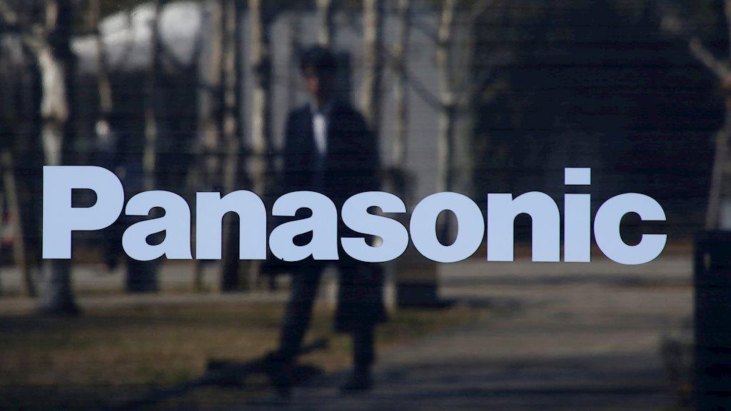 Panasonic chuyển dây chuyền gia dụng từ Thái Lan sang Việt Nam?
