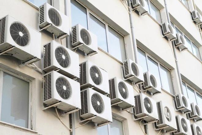 4 sai lầm sử dụng máy lạnh gây lãng phí điện năng, ảnh hưởng sức khoẻ