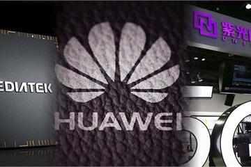 Huawei cầu cứu đối thủ trước lệnh cấm của Mỹ