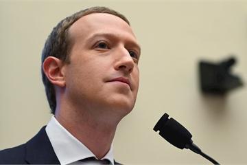 Facebook theo đuổi văn hóa làm việc từ xa vĩnh viễn
