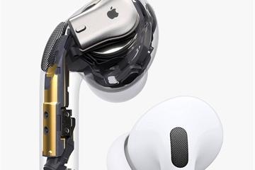 Hướng dẫn đeo tai nghe Bluetooth đúng cách