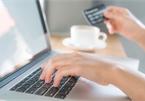 Cách xóa thông tin thẻ tín dụng trên tất cả các trình duyệt