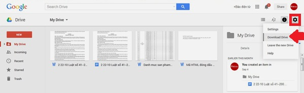 A1-Cach-su-dung-Google-Drive-tren-PC-luu-tru-dam-may.jpg