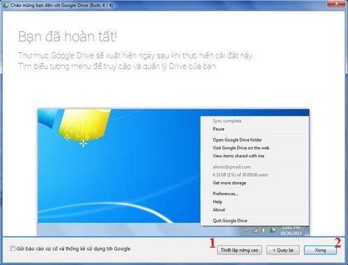 B4,5-Cach-su-dung-Google-Drive-tren-PC-luu-tru-dam-may.jpg