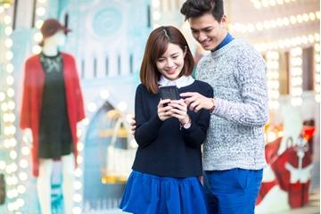 Kết quả đo kiểm 4G: Mạng MobiFone có tốc độ 4G nhanh nhất