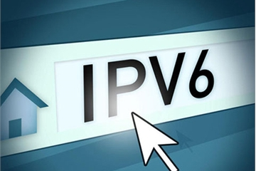 """Đã có hơn 6.000 website tên miền """".VN"""" hoạt động với địa chỉ Internet IPv6"""