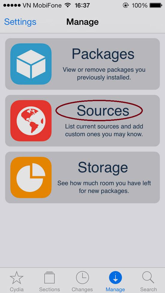 Huong-dan-su-dung-cai-dat-Activator-cho-iOS-7-Add-Source