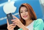 Việt Nam sẽ tắt mạng 2G vào năm 2022, thương mại 5G trong năm 2020