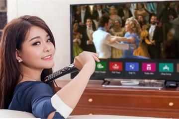 Truyền hình trả tiền tiếp tục kiến nghị quản lý giá cước và chính sách khuyến mại