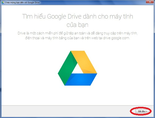 B1-Cach-su-dung-Google-Drive-tren-PC-luu-tru-dam-may.jpg