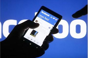 Tòa án Cần Thơ đề nghị nhà mạng ngăn chặn nạn lừa đảo, tống tiền qua điện thoại