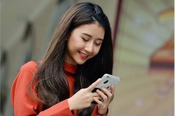 Chậm nhất đến tháng 6/2020 sẽ triển khai dịch vụ Mobile Money
