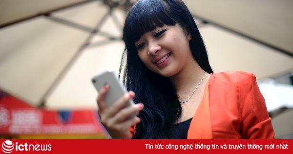 """Cứ 5 người tiêu dùng ở Việt Nam thì có 3 người bị """"tổn hại"""" lòng tin khi sử dụng dịch vụ số"""