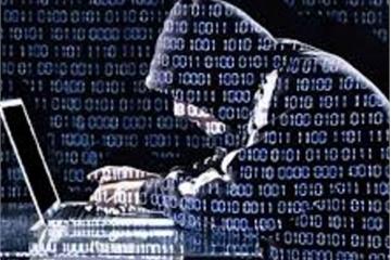 Thủ tướng yêu cầu ngăn chặn, xử lý nghiêm các hoạt động lừa đảo