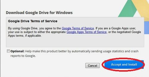 A3-Cach-su-dung-Google-Drive-tren-PC-luu-tru-dam-may.jpg