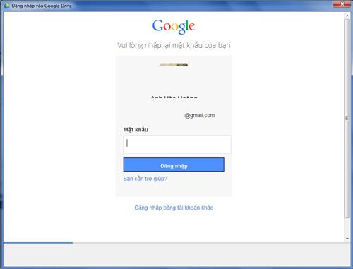 B2-Cach-su-dung-Google-Drive-tren-PC-luu-tru-dam-may.jpg