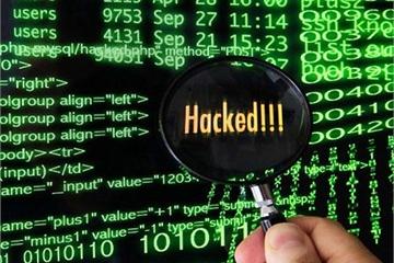 Nửa đầu năm 2019, số cuộc tấn công mạng vào các hệ thống thông tin Việt Nam tiếp tục giảm