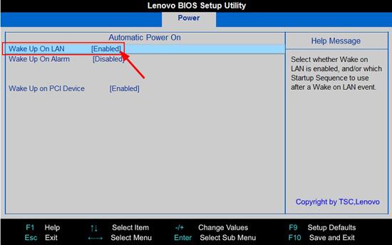 1 1-Huong-dan-su-dung-TeamViewer-9-cau-hinh-BIOS.jpg