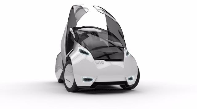 Những kỳ vọng về thị trường ô tô toàn cầu trong năm 2018 - Ảnh 6.