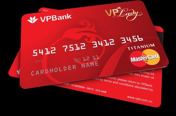 Hà Nội: Mất tiền trong thẻ tín dụng, ngân hàng khủng bố đòi nợ, vợ đòi ly hôn - ảnh 1