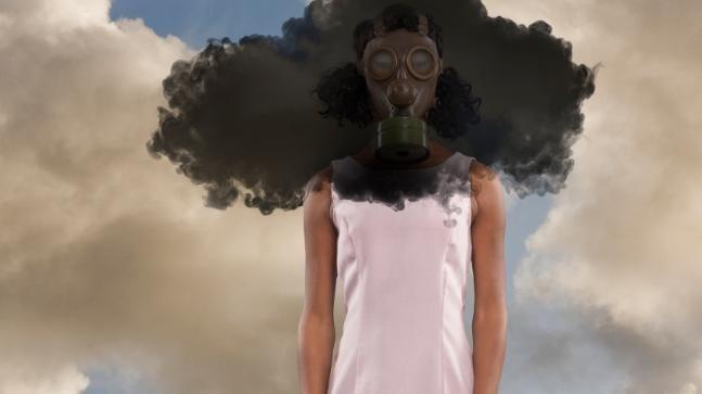 AirVisual biến mất: Còn ứng dụng nào xem chất lượng không khí trên điện thoại, máy tính? - ảnh 1
