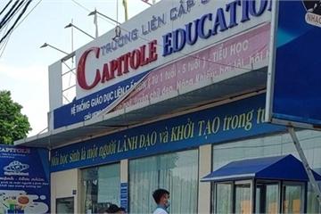 Hà Nội sẽ xử lý nghiêm trường học mở cửa đón học sinh