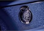 Rolls-Royce tung cặp đồng hồ 'cực phẩm' cho chủ xe Boat Tail