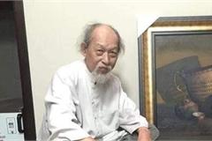 Hoạ sĩ nổi tiếng Đỗ Quang Em qua đời