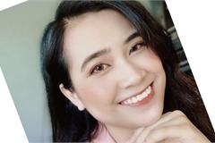 Nữ giảng viên gen Z: 'Năng lượng đến từ những suy nghĩ tích cực'