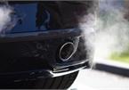 Năm dấu hiệu báo ống xả ô tô bị nứt và cách khắc phục