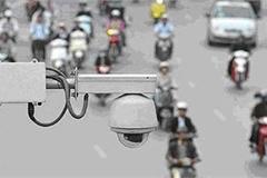 Bị phạt nguội khi cho mượn xe, chủ phương tiện phải làm gì?