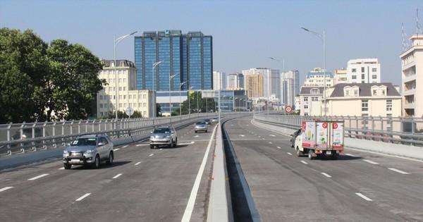 'Siêu' dự án Vành đai 4 đi qua 3 tỉnh, thành phố: Hơn 16 nghìn hộ dân bị ảnh hưởng